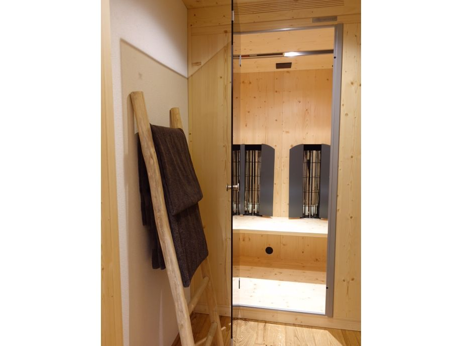 ferienwohnung lodge 5 kleinwalsertal frau sonja paul ernst. Black Bedroom Furniture Sets. Home Design Ideas