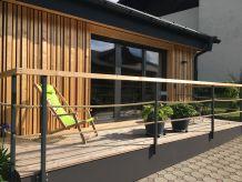 Ferienwohnung Lodge 5