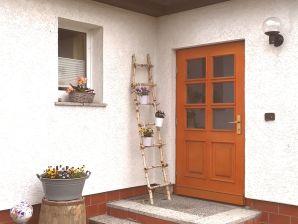 Ferienhaus Bloomenhof