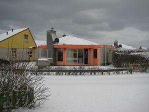 Ferienhaus Seestern 260