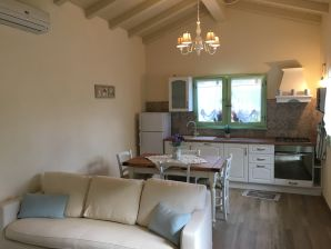 Holiday house Il Rustichino