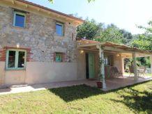 Ferienhaus Il Rustichino