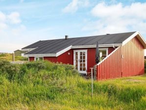 Ferienhaus Hjørring, Haus-Nr: 34888
