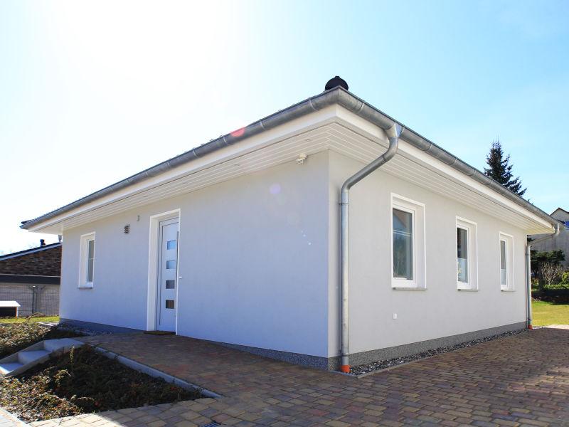 Ferienhaus Padua