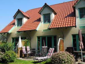 Ferienwohnung Süderhof Whg2