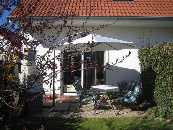 ferienhaus strandpiraten mecklenburg vorpommern ostsee. Black Bedroom Furniture Sets. Home Design Ideas