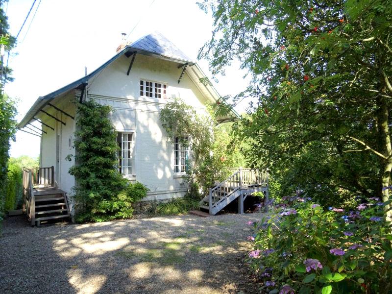 """Cottage """"Les Colombines"""""""
