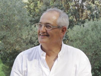 Ihr Gastgeber Michel LECAT