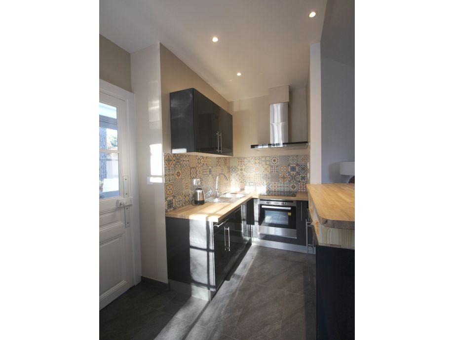 cottage les colombines k ste der normandie vasterival mr michel lecat. Black Bedroom Furniture Sets. Home Design Ideas