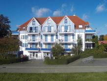 Ferienwohnung im Apartmenthaus Boddenblick