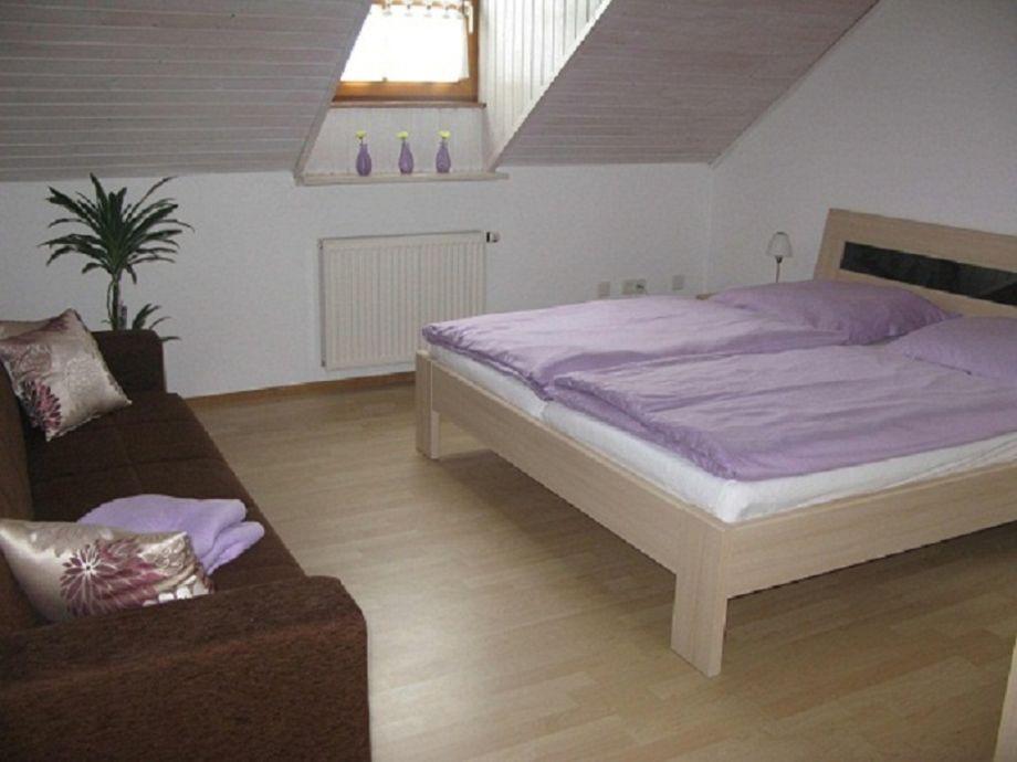 ferienwohnung forster oberbayern herr engelbert forster. Black Bedroom Furniture Sets. Home Design Ideas