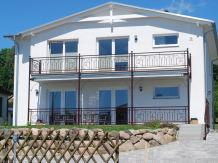 Ferienwohnung Villa Panter 2
