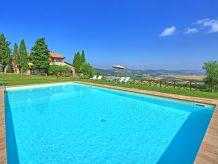 Villa Santa Francesca