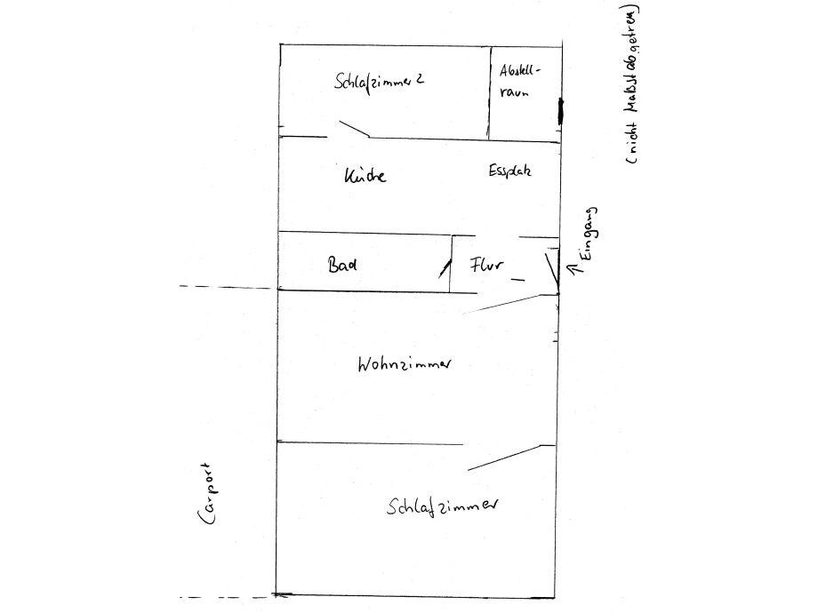 ferienhaus am bauernsee brandenburg oder spree seengebiet frau schr ter gabriela. Black Bedroom Furniture Sets. Home Design Ideas