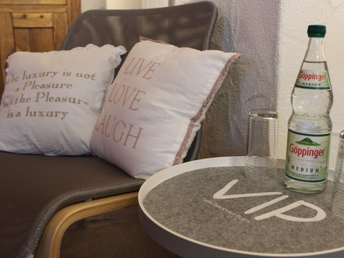apartment herzblatt stliche schw bische alb b hmenkirch familie steffi steffen preu. Black Bedroom Furniture Sets. Home Design Ideas