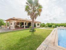 Villa Villa Vista