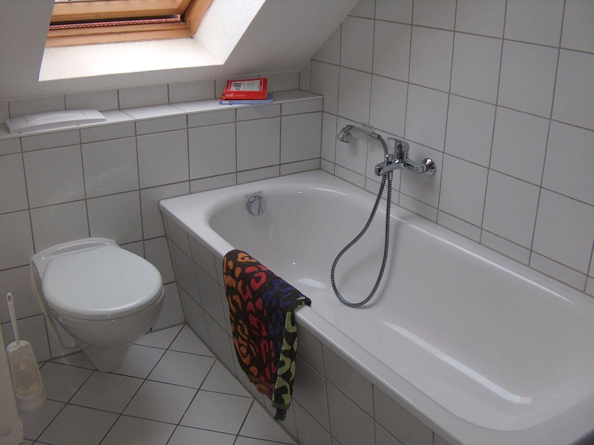 ferienwohnung haus falke garz auf r gen frau astrid rainer wilke. Black Bedroom Furniture Sets. Home Design Ideas