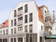 Ferienwohnung 590012 Villa Drees Wangerooge