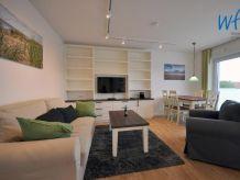 Ferienwohnung 590007 Villa Drees Wangerooge