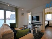 Ferienwohnung 590008 Villa Drees Wangerooge