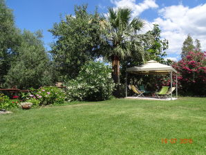 Ferienwohnung Casa Solaria