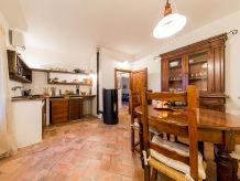 Ferienwohnung Casa Lichio