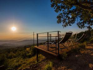 Ferienwohnung Casa Panoramic