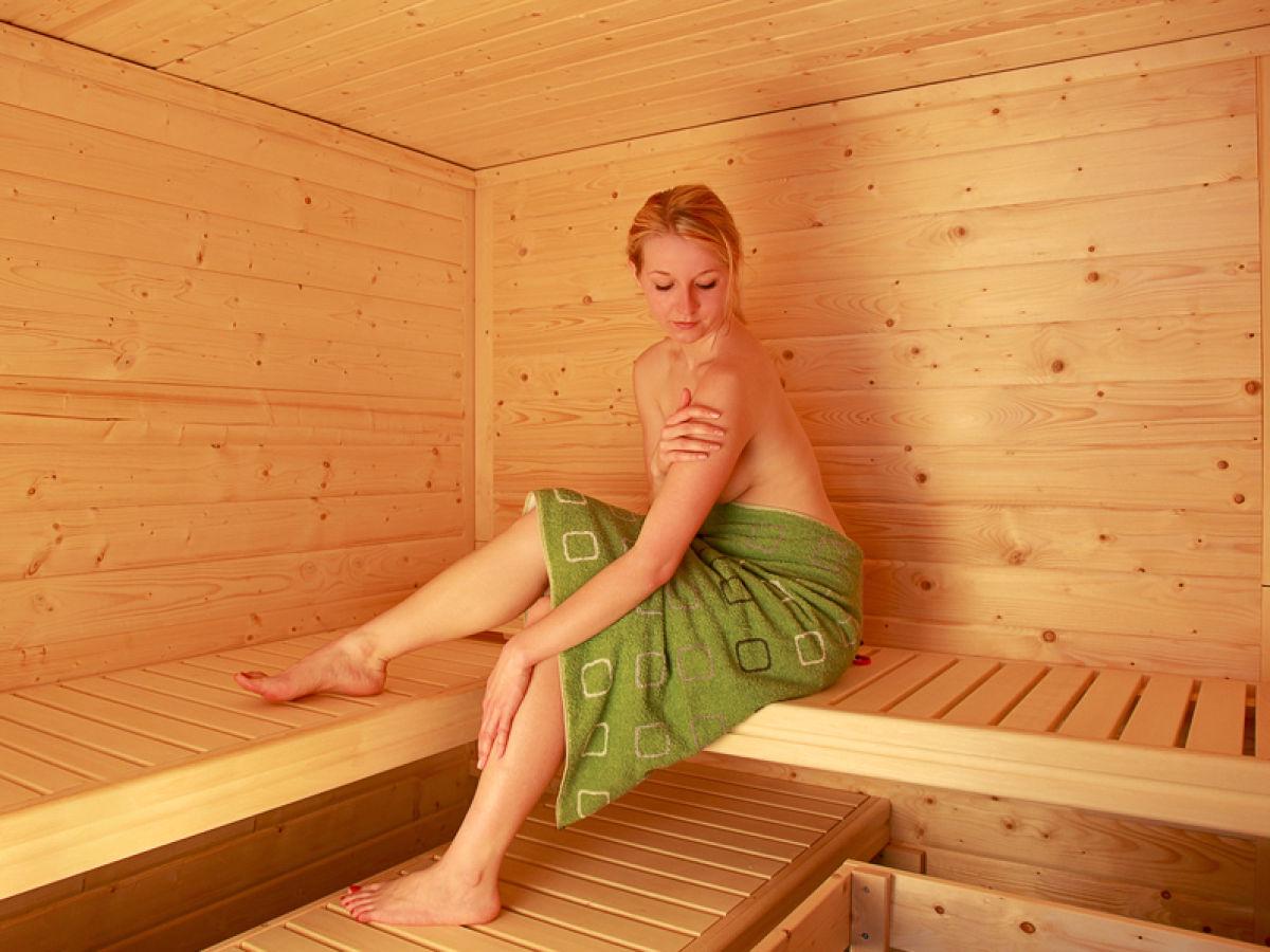 ferienwohnung in der villa marin mecklenburg vorpommern usedom zinnowitz firma villa marin. Black Bedroom Furniture Sets. Home Design Ideas