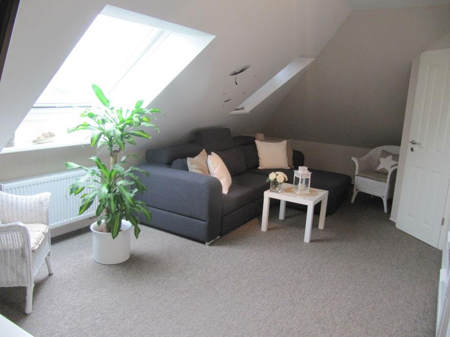 ferienwohnung bauer schlei ostsee schwansen firma pensiongretchen frau gretchen bauer. Black Bedroom Furniture Sets. Home Design Ideas