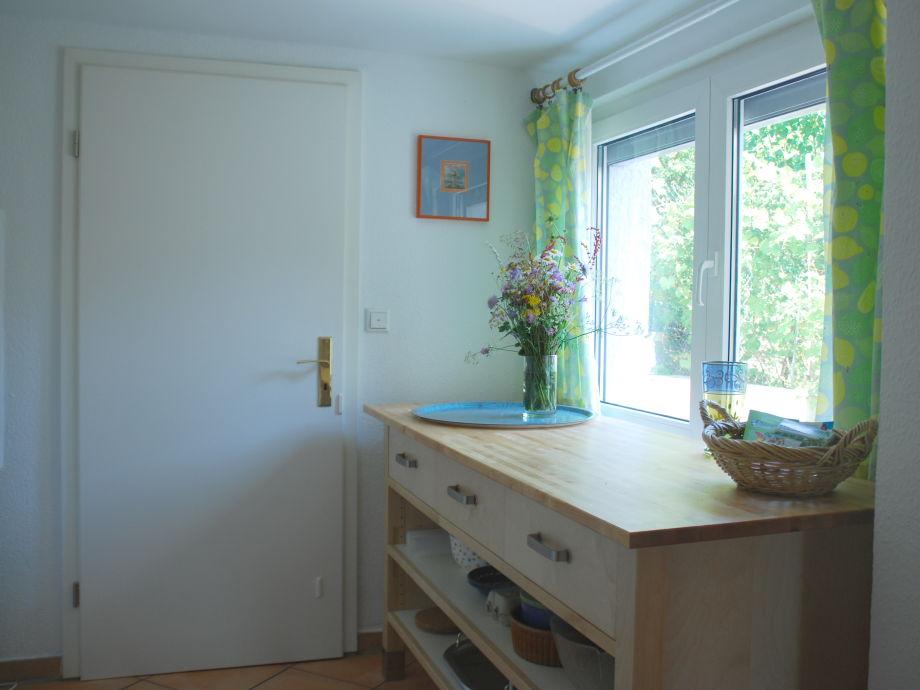 Ferienhaus Neckar 40, Baden-Württemberg, Odenwald - Frau Ulrike Nelles