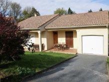 Villa Villa Carcassonne