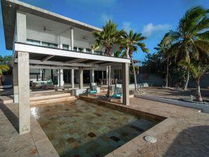 Ferienwohnung Royal Bonaire
