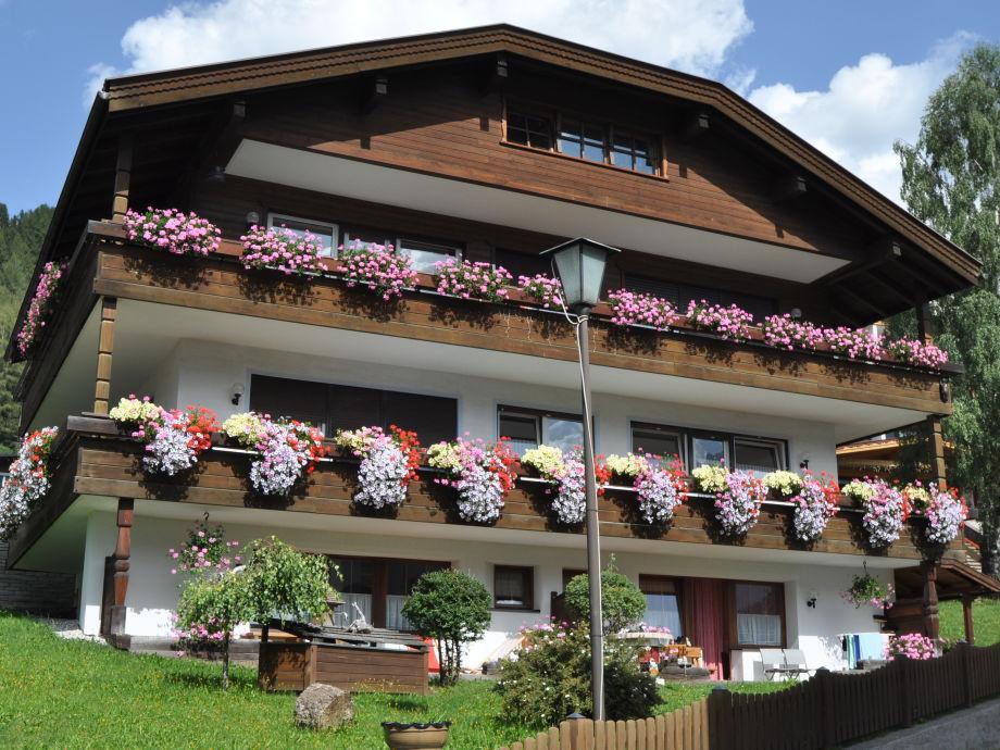 Hotel Royal - Ferienhaus Annabel