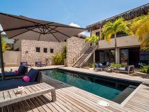 Ferienwohnung Villa Kas Lila