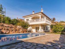 Ferienwohnung Villa Christa