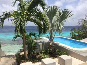 Ferienwohnung Villa Blue Ocean