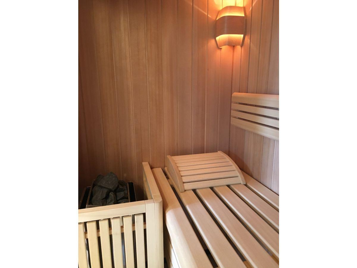ferienhaus sansibar unter reet mecklenburg vorpommern ostseek ste rerik frau anke borchardt. Black Bedroom Furniture Sets. Home Design Ideas