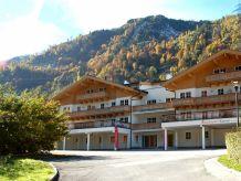 Apartment Finest Penthouse All Seasons Lodge Kaprun