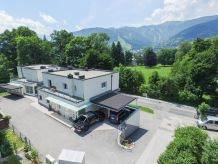Apartment Finest Penthouse Waterside Zell am See