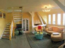 Ferienwohnung Wohnung 15c Wohnpark Am Seedeich