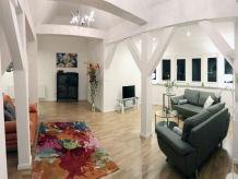Ferienwohnung Wohnung 20 B Wohnpark Am Seedeich