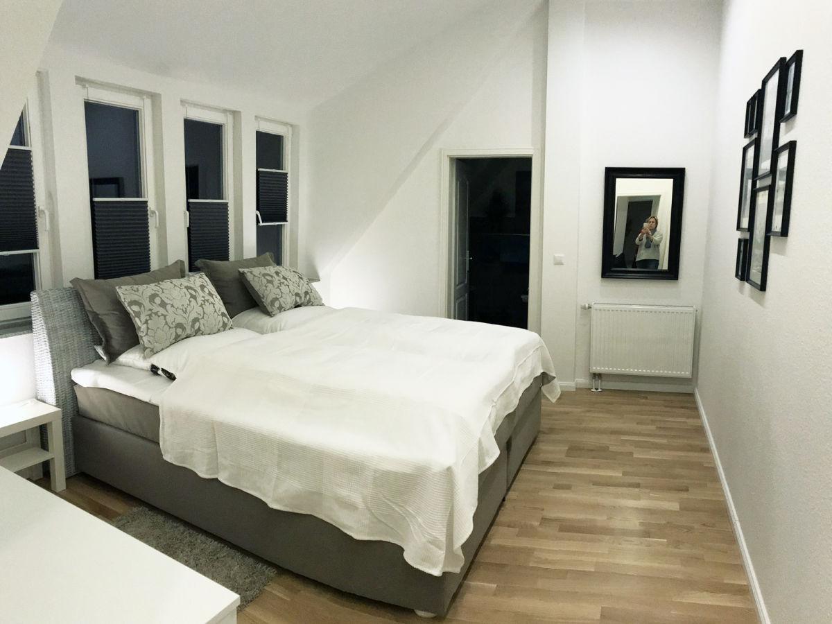 ferienwohnung wohnung 20 b wohnpark am seedeich d se firma schnell verwaltung frau nadja bock. Black Bedroom Furniture Sets. Home Design Ideas