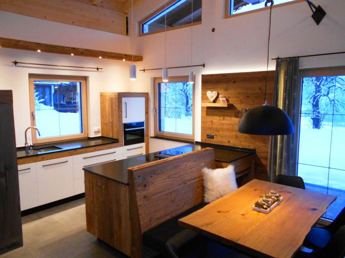 chalet schafflerhof kaiserwinkl k ssen firma bauernhof. Black Bedroom Furniture Sets. Home Design Ideas