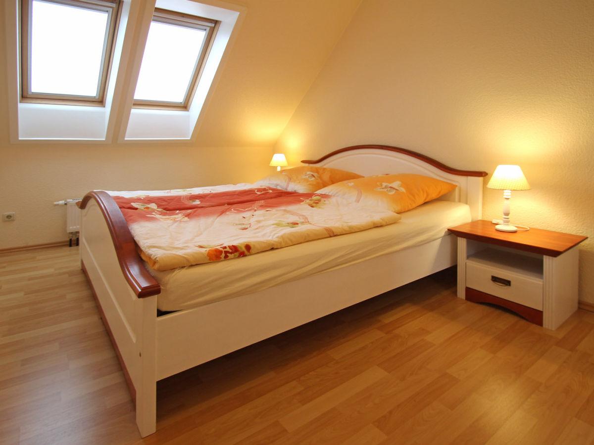 ferienwohnung bornholm ostseek ste frau juliane schmidtke. Black Bedroom Furniture Sets. Home Design Ideas