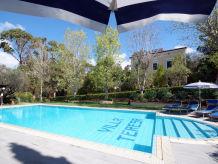 Ferienwohnung Ein-Zimmer 3/5 mit Pool