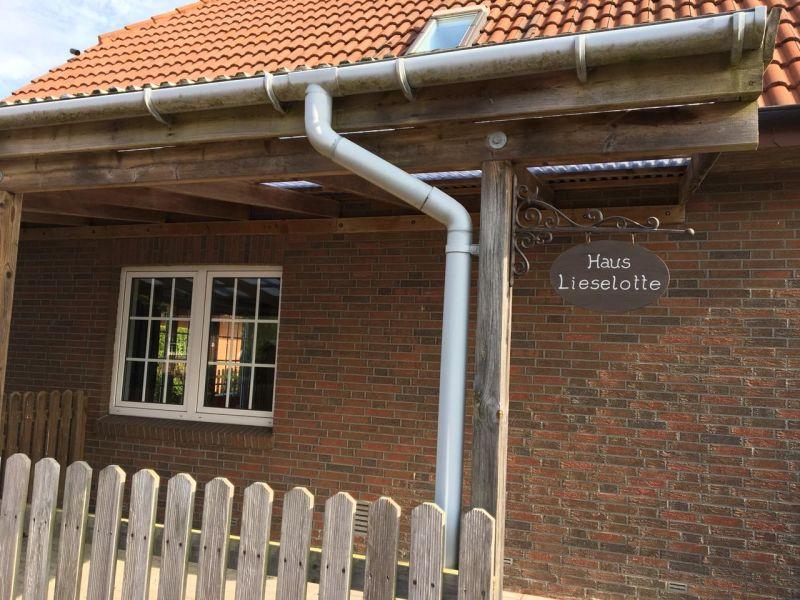 Ferienhaus Lieselotte
