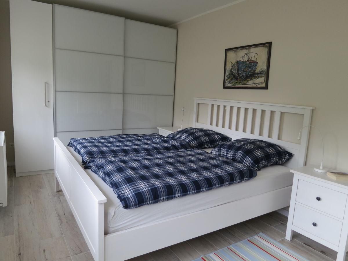ferienwohnung wittd n 2 nordsee baltrum frau birgit bruns. Black Bedroom Furniture Sets. Home Design Ideas