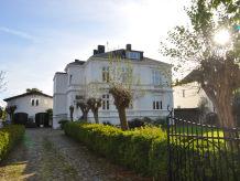 Ferienwohnung Villa Gerber