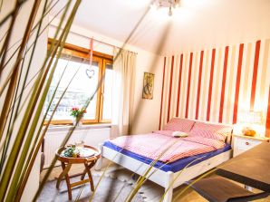 Apartment Smilla