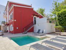 Villa Villa Marbella